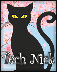 TechNick